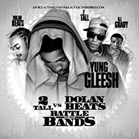 Yung_Gleesh_2_Tall_Vs_Dolan_Beats_battle_Of_The_B-front-large