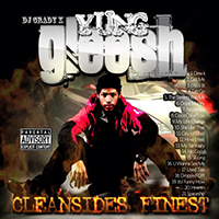 Yung_Gleesh_Cleansides_Finest-front-large